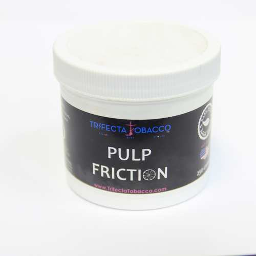 Trifecta 250g (Pulp Friction)